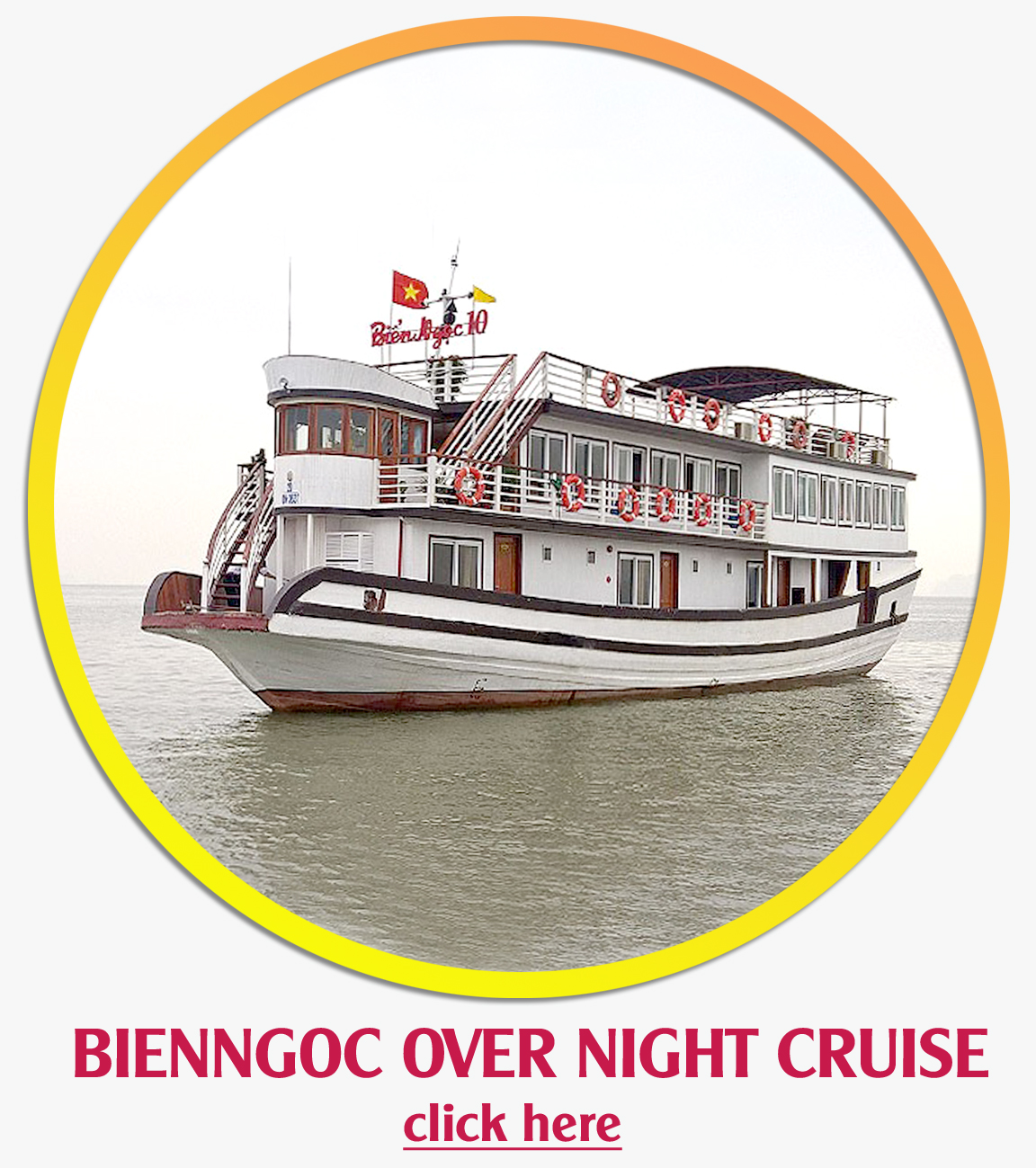 Bienngoc Over-night-click here