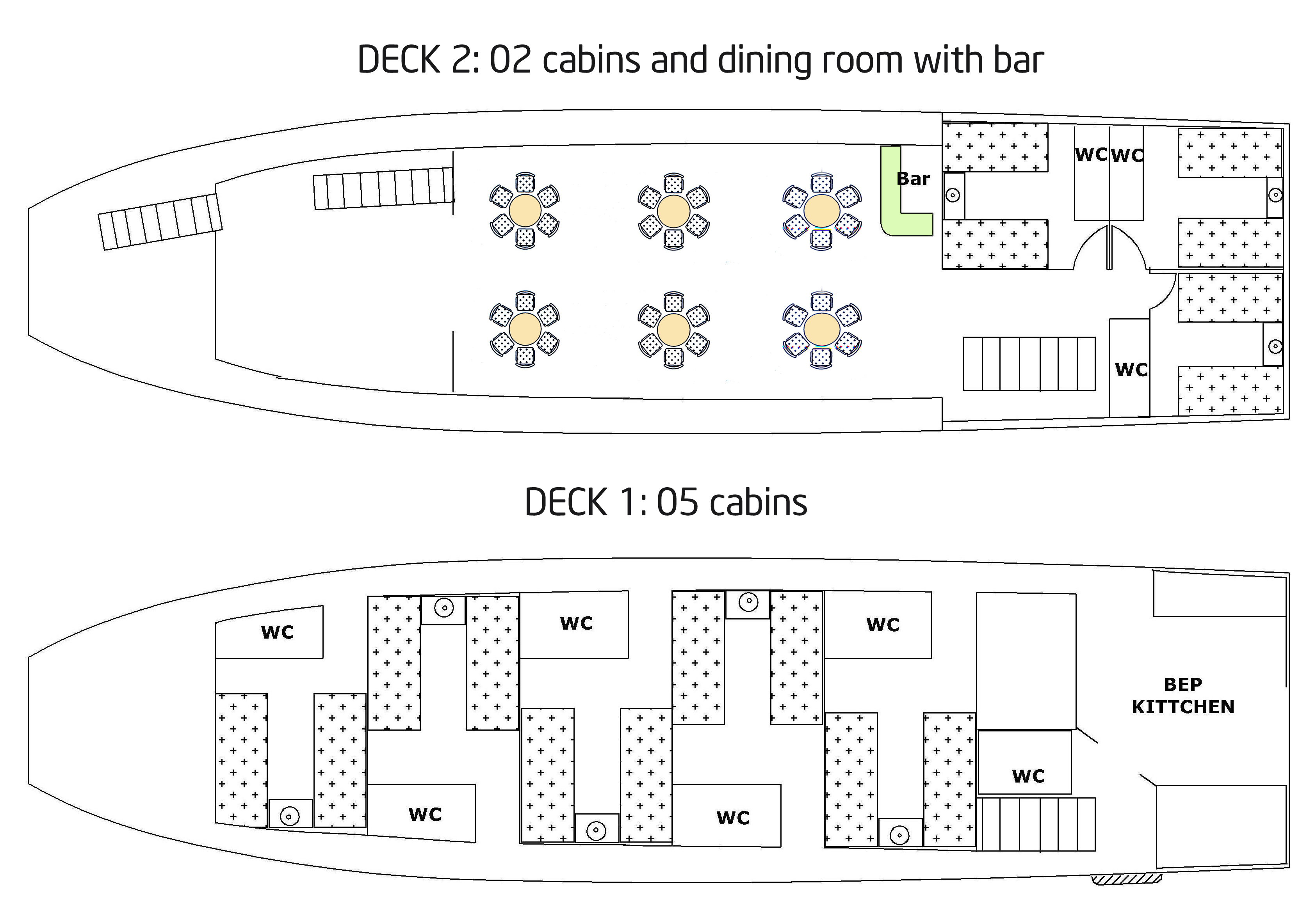 cruise-map-bienngoc06