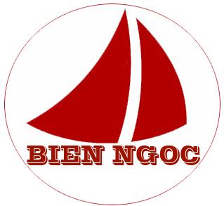Logo Bien Ngoc