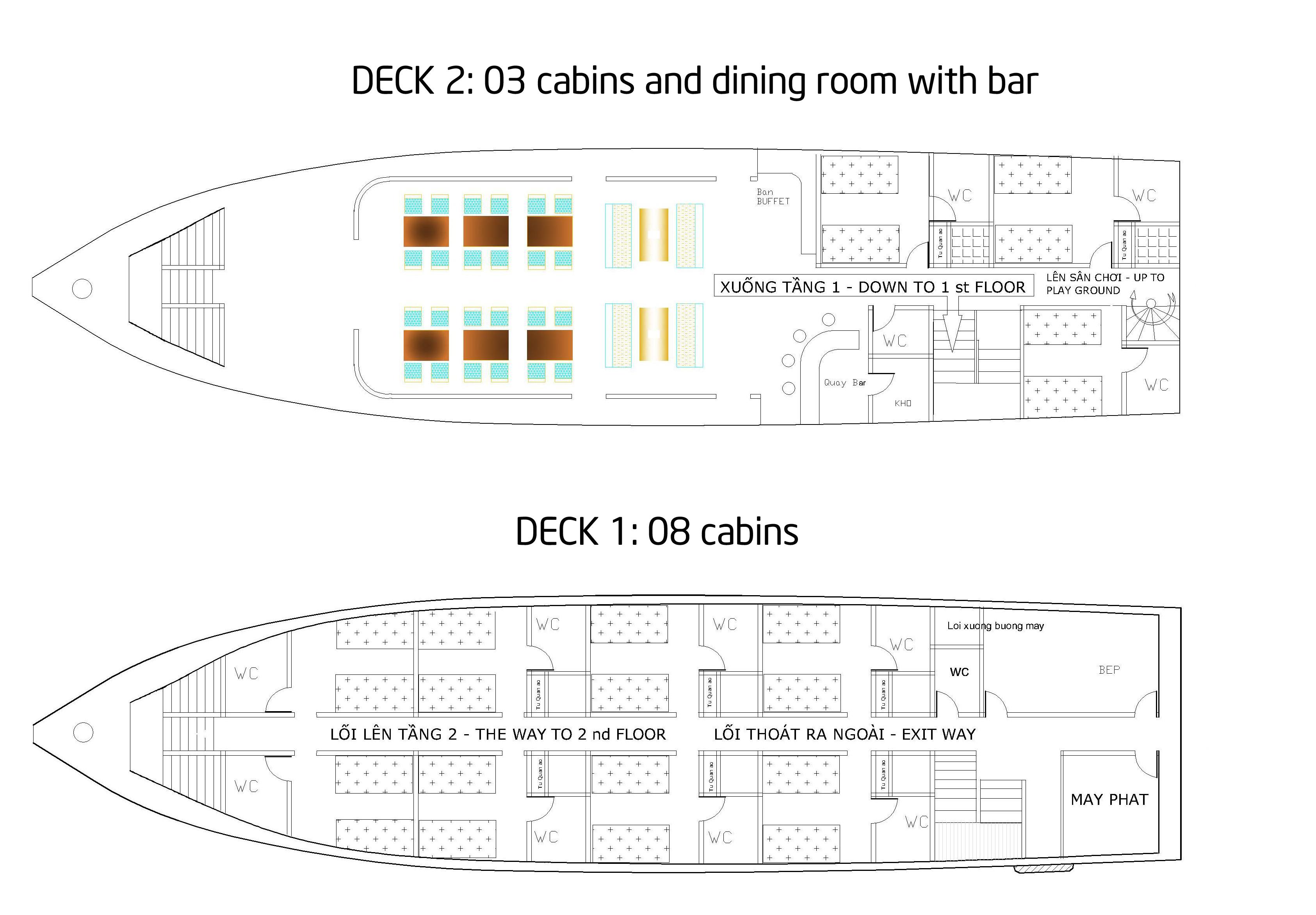 cruise-map-bienngoc20