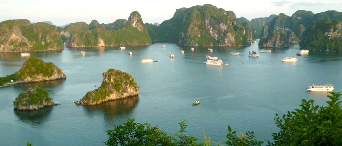 halong-bay-route2